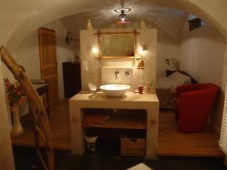 chambre-2-cote-salle-de-bain-72571
