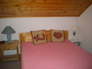 chambre-du-haut-682502