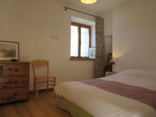 chambre-lauze-55813