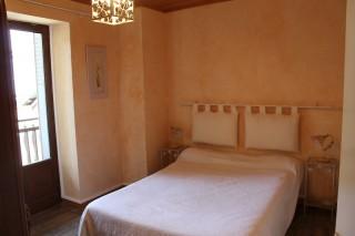 chambre1-44392