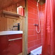 coin-toilette5-130551