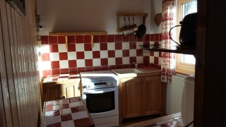 cuisine-3-55501