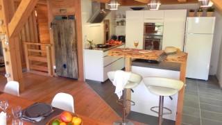 cuisine-55936