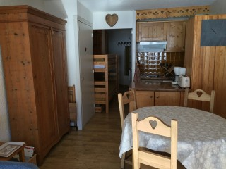 cuisine-coin-montagne-49684