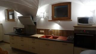 cuisine-opale-2-55818