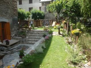 jardin-2-72574