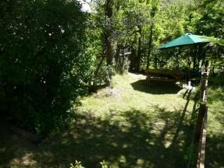 jardin-sud-682496