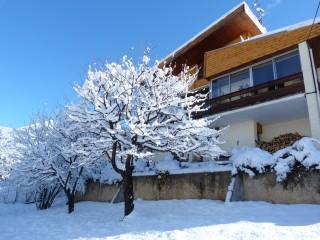 maison-jardin-49817
