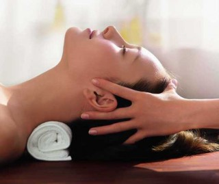 massage-visage-90489