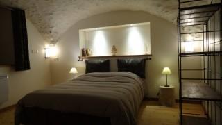 opale-grande-chambre-18-55819