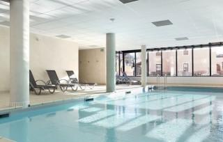 piscine-2037551