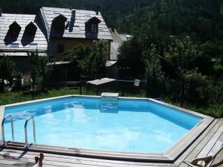 piscine-35938