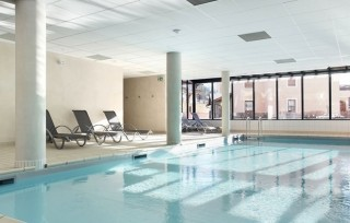piscine-78765