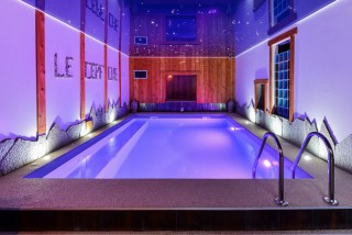 piscine-interieure-balneo-55775