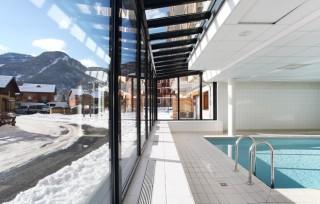 piscine2-78766