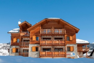 residence-hiver-84578