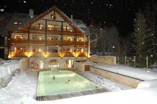 residence-le-pre-des-ors-spa-serre-chevalier-monetier-les-bains-84579