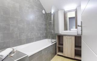 salle-bain-2037587