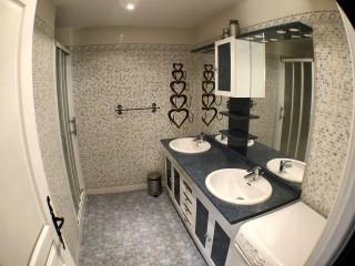 salle-d-eau-410779