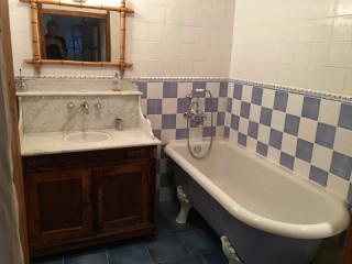 salle-de-bain-55679