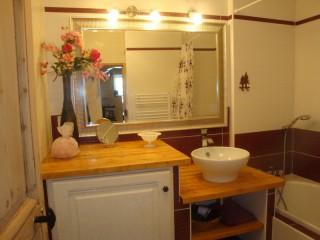 salle-de-bain-72589