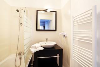 salle-de-bain-78930