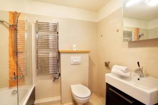 salle-de-bains-02-78927