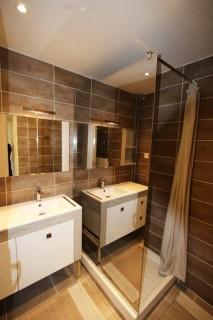 salle-de-bains-40069