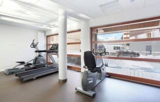 salle-fitness-2037586