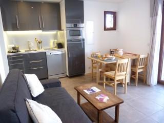 salon-cuisine-2-49815