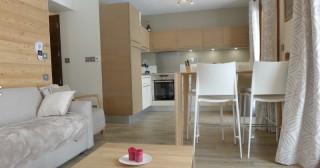 salon-cuisine-73031