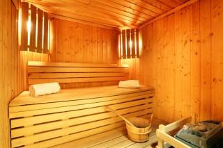 sauna-78922