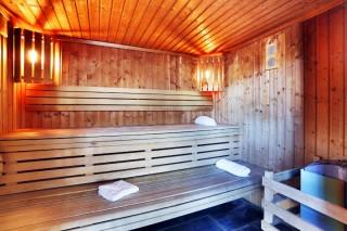 sauna-78943