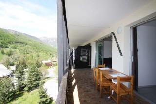 terrasse-2-40073