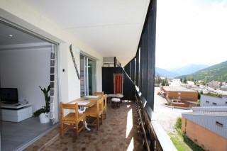 terrasse-40072