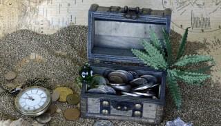 treasure-chest-1637389-1920-1967746