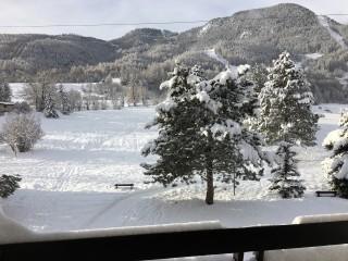 vue-neige-face-49689