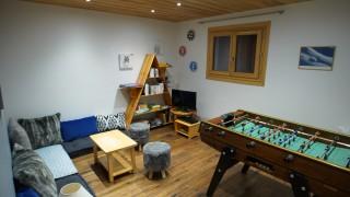 w-salle-jeux-1-420890