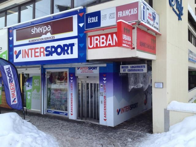 intersport-chantemerle-exterieur-1720441