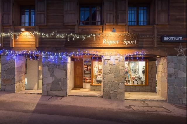 riquet-sport-villeneuve-village-exterieur-1775908