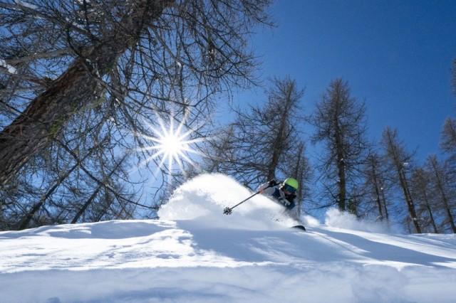 ski-pass-6-jours-1828996