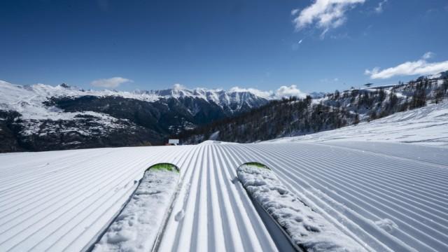 ski-pass-7-jours-1829000