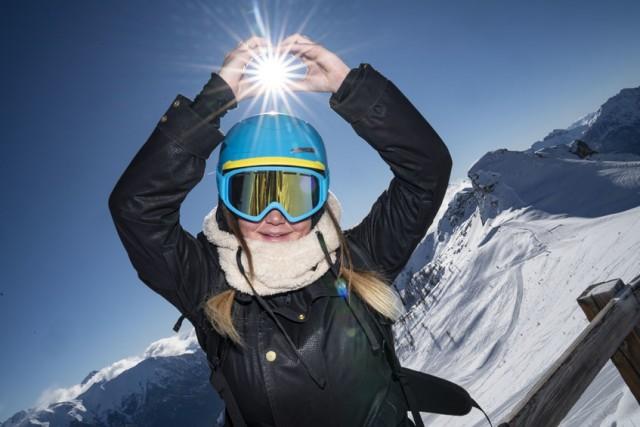 ski-pass-8-jours-1828998