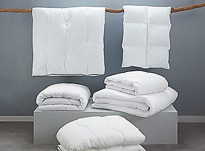 toute-offre-accessoires-linges-techniques-niv3-275176