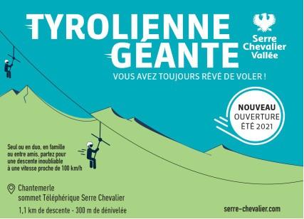 tyrolienne-geante-1944548