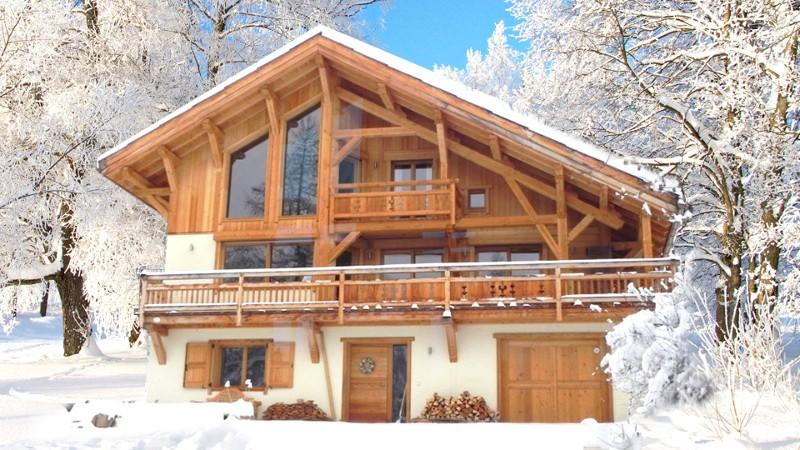 aarch-facade-55931