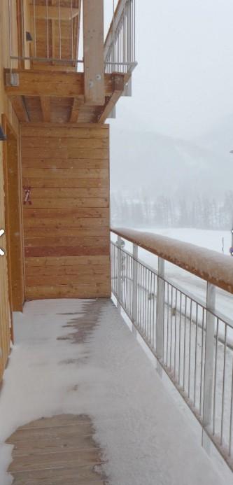 balcon-73033