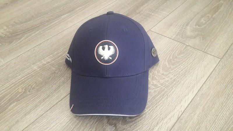 casquette-bleu-marine-3-1995462