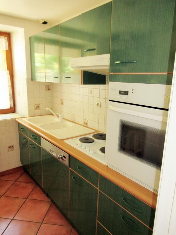 cuisine-2-69-40131