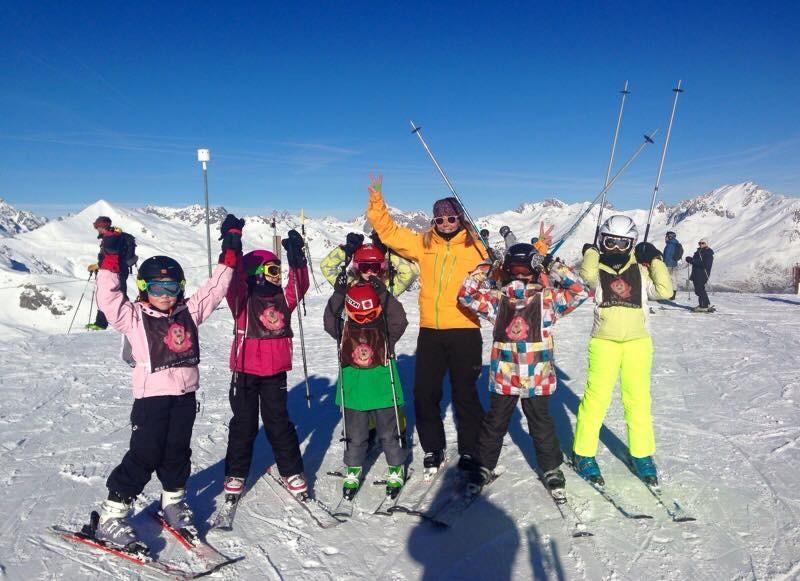 ecole-de-ski-ski-experience4-1737148